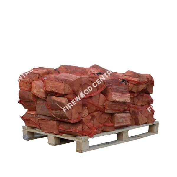 16 Nets Kiln Dried Logs