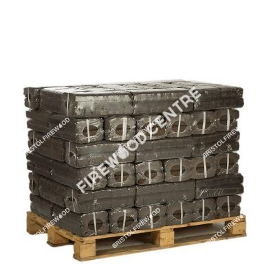 525 kg peat